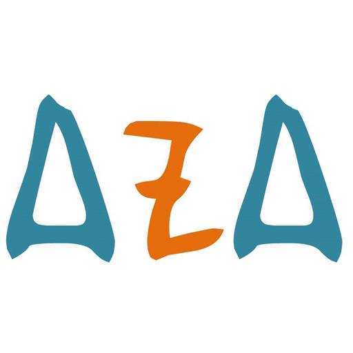 Apartamentos en Zahara de los Atunes